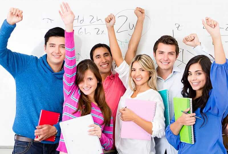 Learn English: Intermediate Grammar